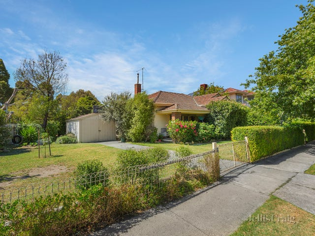 30 Hanslope Avenue, Alphington, Vic 3078