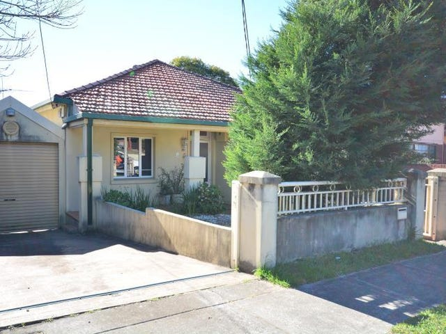 2 Flora Street, Arncliffe, NSW 2205