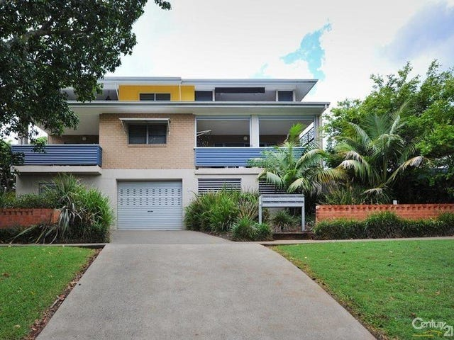 4/36 Moore Street,, Coffs Harbour, NSW 2450