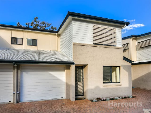 4/2 Battersby st, Zillmere, Qld 4034