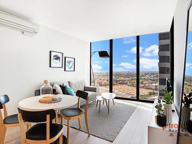 135 A'Beckett Street, Melbourne, Vic 3000