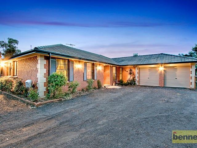 113 Teale Road, East Kurrajong, NSW 2758