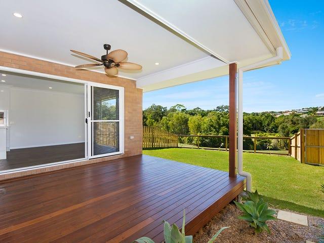 1 & 2/42 Liffey Avenue, Cumbalum, NSW 2478