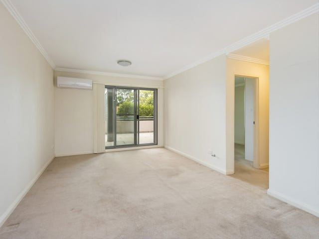 18/524 Pacific Highway, Chatswood, NSW 2067