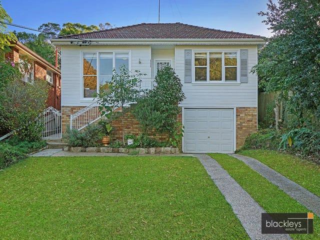 111 Clontarf Street, Seaforth, NSW 2092