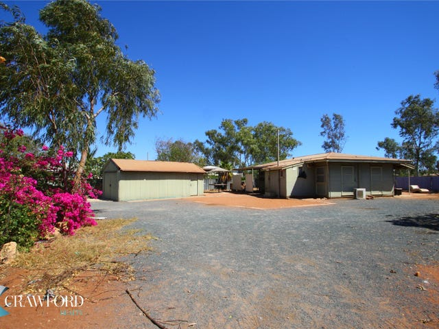 19 Somerset Crescent, South Hedland, WA 6722