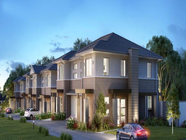 43 Bringelly Road, Kingswood, NSW 2747