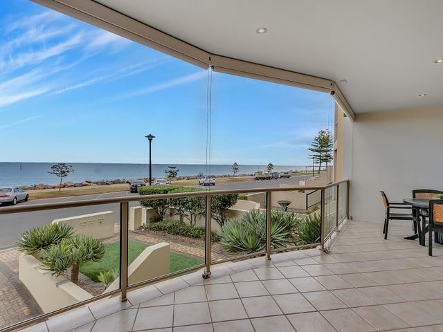 1/6 North Esplanade, Glenelg North, SA 5045