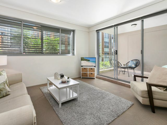 13B/31-37 Pacific Parade, Dee Why, NSW 2099
