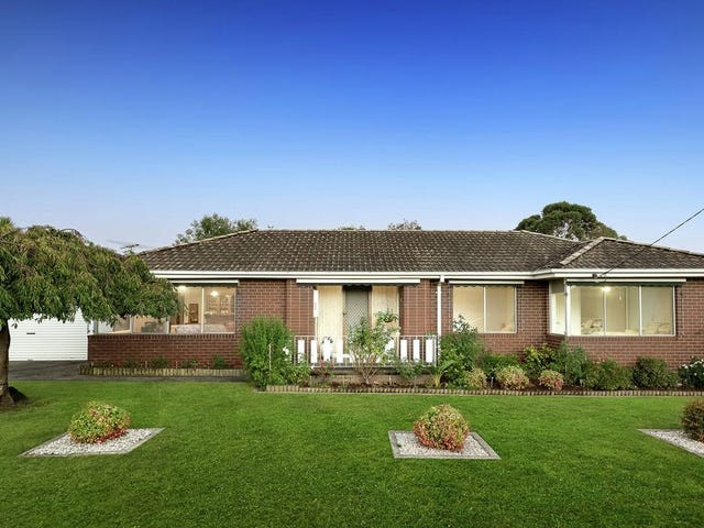 2 Mahonia Court, Ferntree Gully, Vic 3156