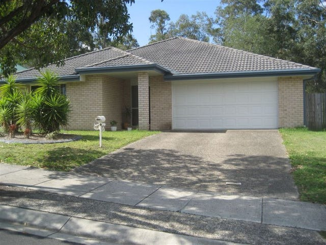 17 Emma Place, Springfield Lakes, Qld 4300