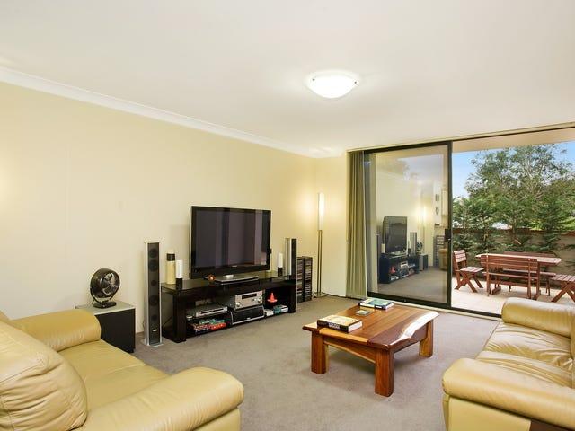 3208/177-219 Mitchell Road, Erskineville, NSW 2043