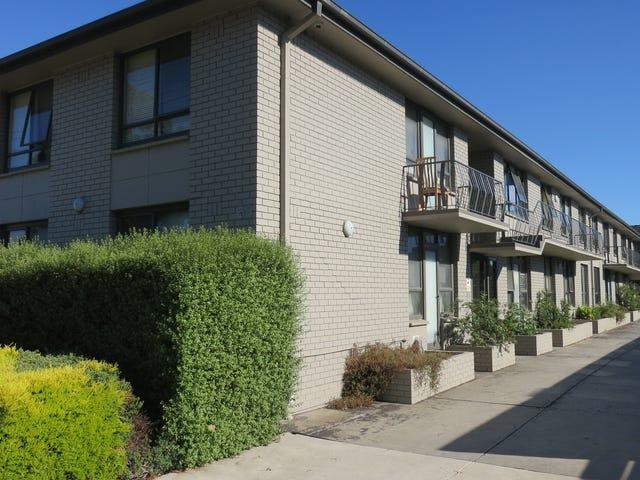 2/68 Kororoit Creek Road, Williamstown, Vic 3016