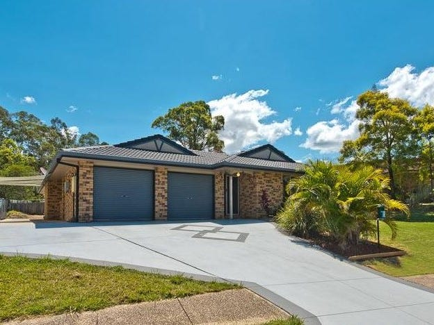 7 Forest Ridge Drive, Narangba, Qld 4504