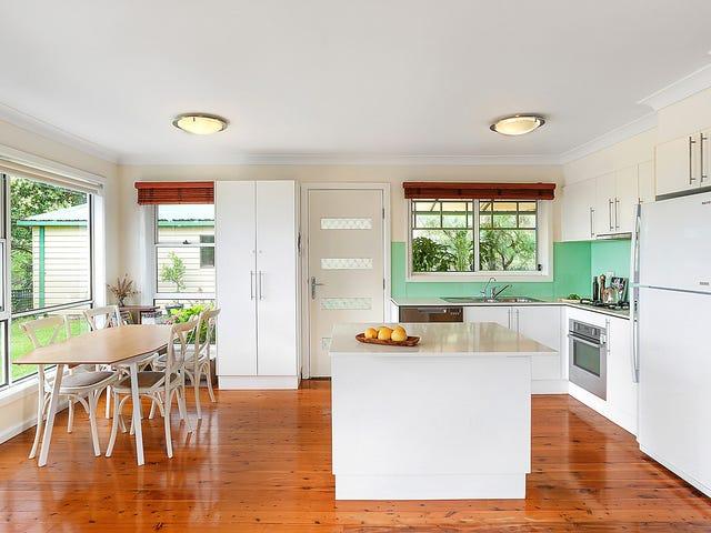 19 Morandoo Avenue, Mount Keira, NSW 2500
