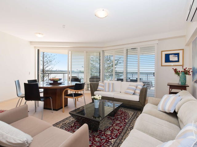 5/82 Esplanade, Golden Beach, Qld 4551