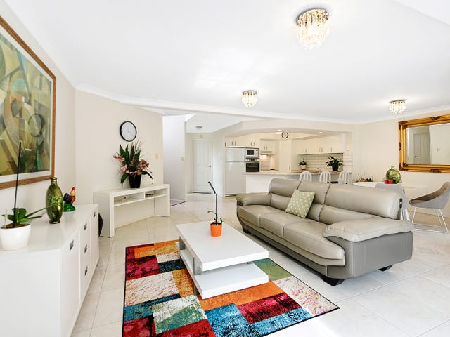 37/88 Cotlew Street East, Southport, Qld 4215