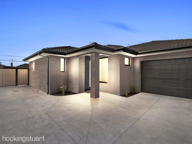 2/28 Irwin Avenue, Altona North, Vic 3025