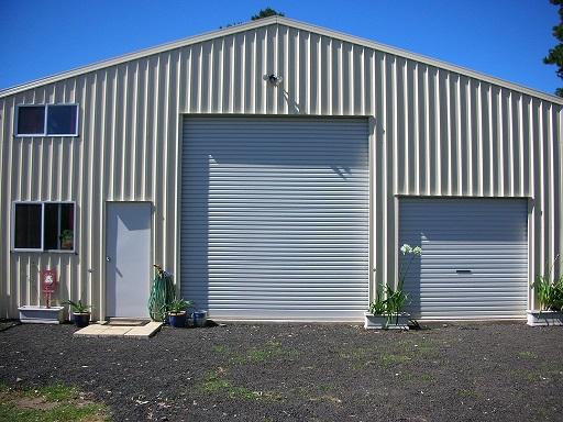 85 Hutchinson Road, Oakdale, NSW 2570