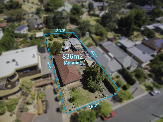 8 Highland Avenue, Torrens Park, SA 5062