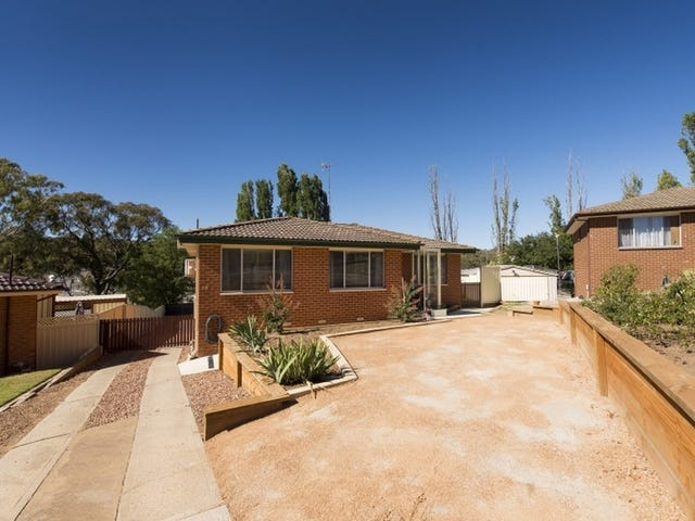 19 Monk Place, Queanbeyan, NSW 2620
