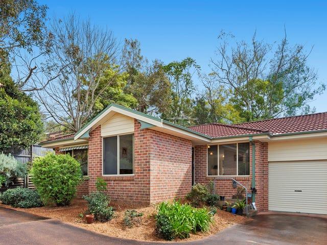 4/35 Ida Street, Hornsby, NSW 2077