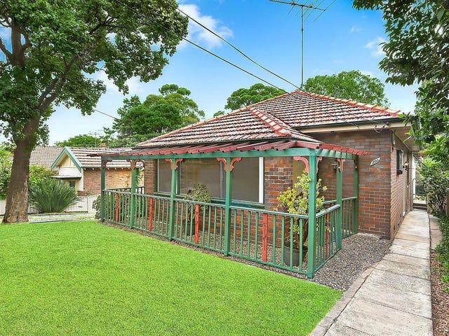 200 Shaftsbury Road, Eastwood, NSW 2122