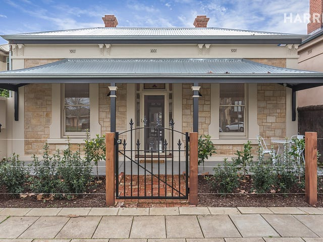 40 Stanley Street, North Adelaide, SA 5006