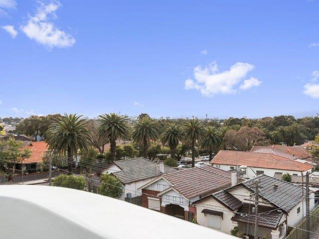 10/149 Livingstone Road, Marrickville, NSW 2204