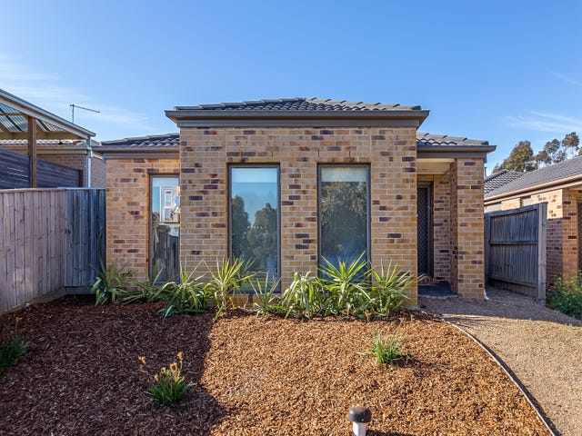 12 Gentle Walk, Doreen, Vic 3754