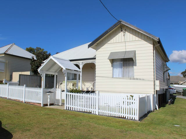 80A Brunker Street, Kurri Kurri, NSW 2327