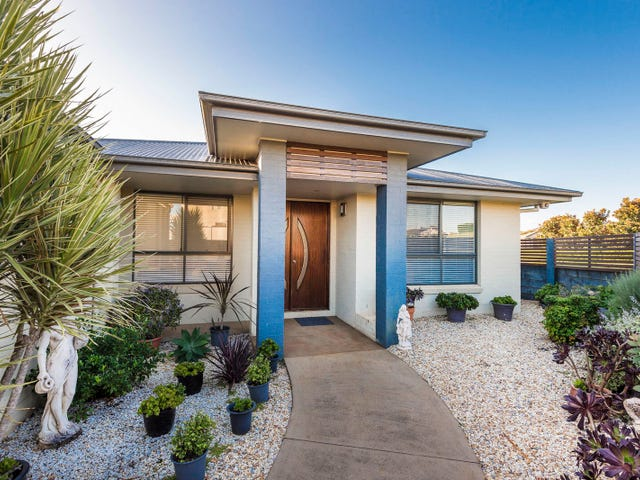 1 Camilla Place, Goonellabah, NSW 2480