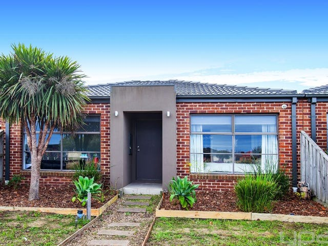 9 Earlsferry Lane, Deer Park, Vic 3023