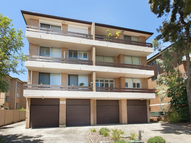 3/5 Norman Ave, Dolls Point, NSW 2219