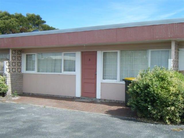 3/11 Lette Street, Smithton, Tas 7330