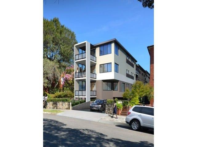 10 Webbs Avenue, Ashfield, NSW 2131