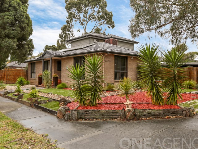 8 Kite Avenue, Bayswater North, Vic 3153