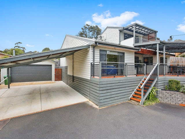 2 Michael Court, Woori Yallock, Vic 3139