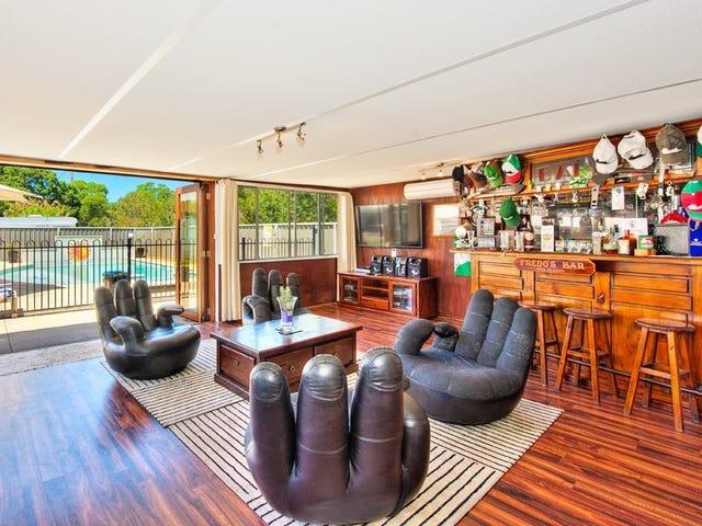 104 Priestman Ave, Umina Beach, NSW 2257