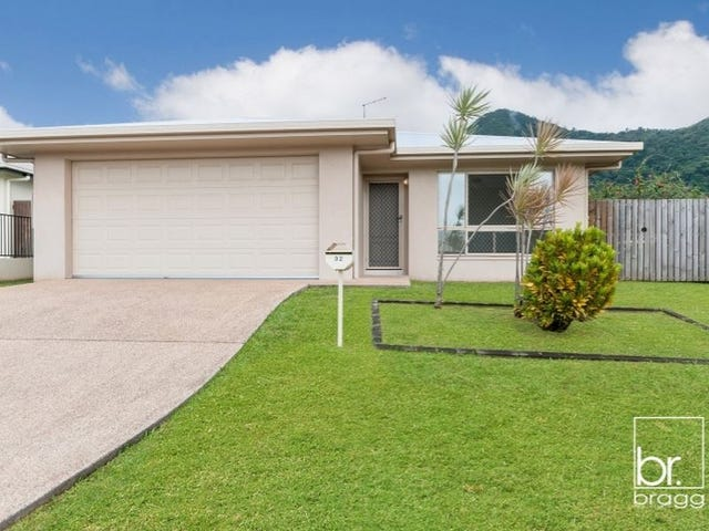 32 Coolamon Terrace, Mount Sheridan, Qld 4868