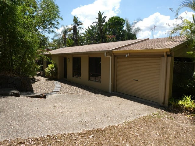 14 Jules Avenue, Rochedale South, Qld 4123