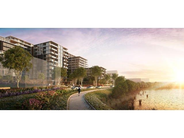 805C 6-10 Nancarrow Ave, Meadowbank, NSW 2114