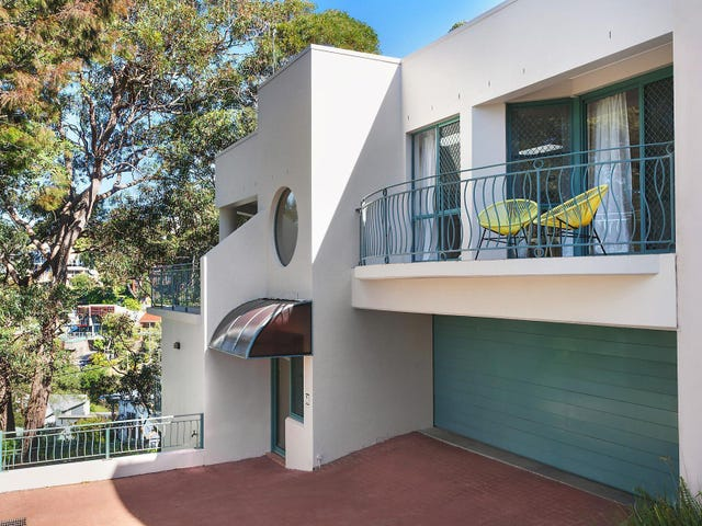 2/20 Grosvenor Road, Terrigal, NSW 2260