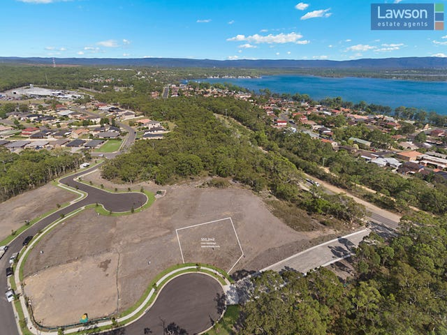 9 Semillon Close, Bonnells Bay, NSW 2264