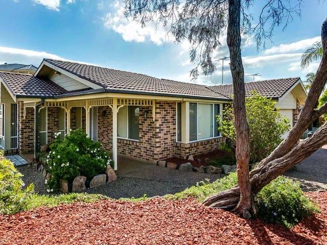 11 Bancroft Road, Abbotsbury, NSW 2176