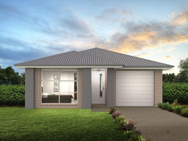 1497 Mimosa Street, Gregory Hills, NSW 2557