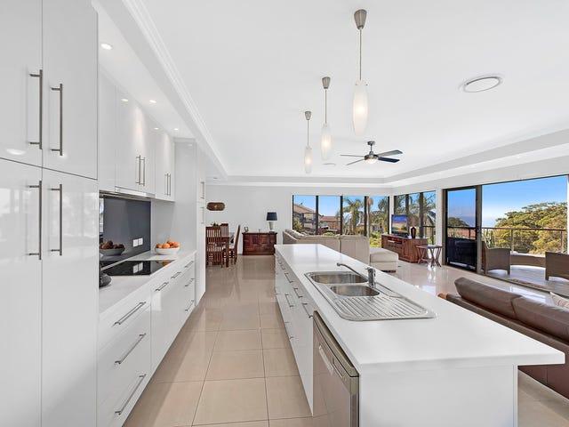 11 Endeavour Drive, Avoca Beach, NSW 2251