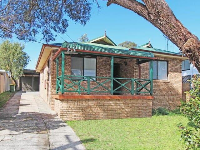 260 Willarong Rd, Caringbah, NSW 2229