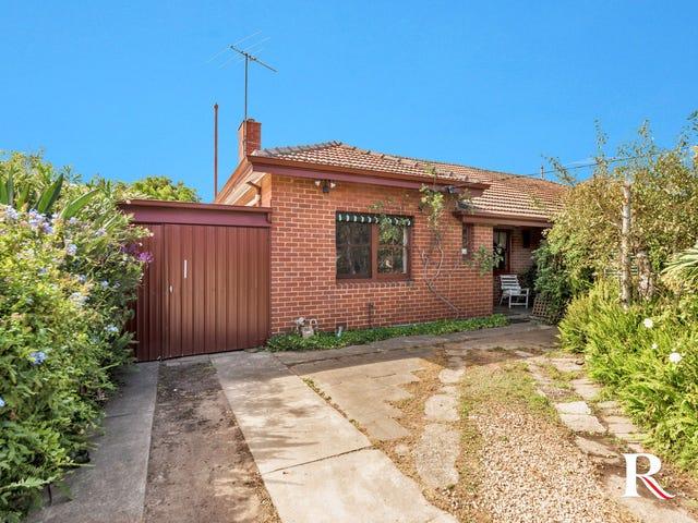8 Pattison Avenue, North Geelong, Vic 3215