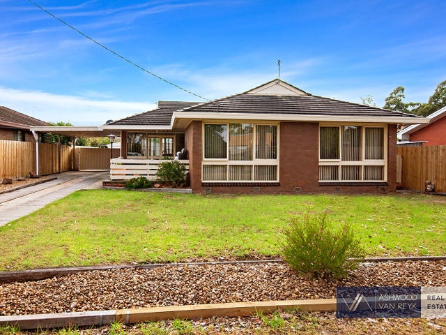 4 Jefferson St, Bairnsdale, Vic 3875